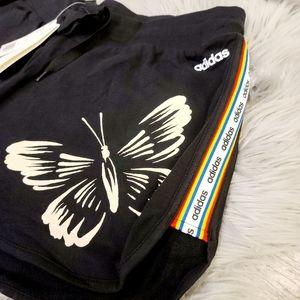 Adidas Farm Rio Shorts size XL